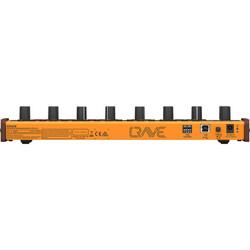 Crave Analog Yarı Moduler Sequencer - Thumbnail