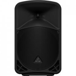 Behringer - Eurolive B110D 300 Watt 2 Yollu Aktif Hoparlör (Wireless)