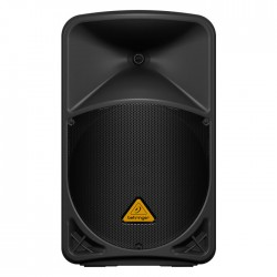 Behringer - Eurolive B112W 1000 Watt 2 Yollu Aktif Bluetooth Kabin