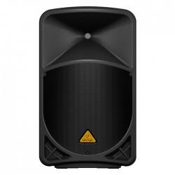 Behringer - Eurolive B115W 1000 Watt 2 Yollu Aktif Bluetooth Kabin