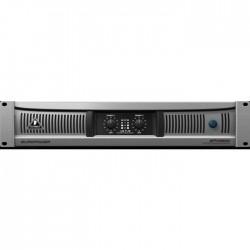 Behringer - Europower EPX2800 2800 Watt ATR Stereo Power Anfi