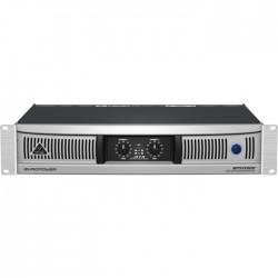 Behringer - Europower EPX4000 4000 Watt ATR Stereo Power Anfi