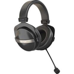 Behringer - HLC 660M Mikrofonlu Kulaklık