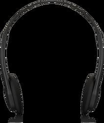 Behringer - H066 Stereo Kulaklık