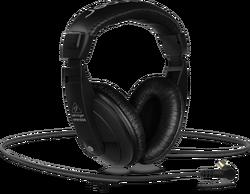 Behringer - HPM1000-BK Profesyonel Kulaklık