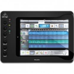 iS202 iPad Pratik Kayıt Cihazı - Thumbnail