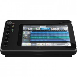 Behringer - iS202 iPad Pratik Kayıt Cihazı