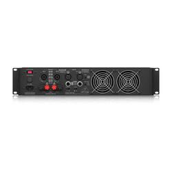 KM1700 Power Amfi - Thumbnail