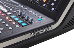 Midas M32 Live - Thumbnail