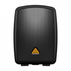 Behringer - MPA40BT 40 Watt Taşınabilir Bluetooth Portatif Kabin Ses Sistemi