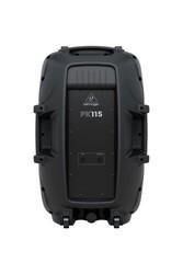 Pk115 Passive 800-watt 15
