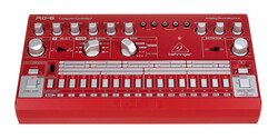 RD6-RD SYNTHESIZERS - Thumbnail