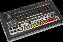 Rhythm Designer RD-8 Analog Drum Machine - Thumbnail