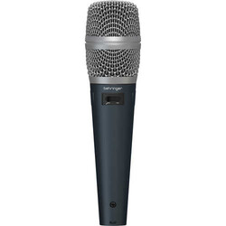Behringer - SB-78A Condenser Mikrofon