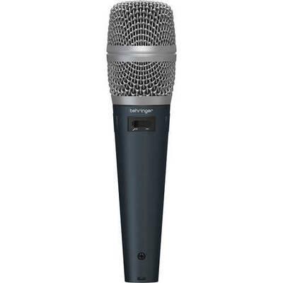 SB-78A Condenser Mikrofon