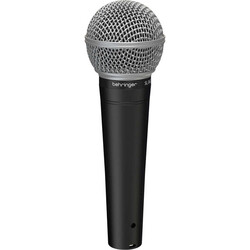 Behringer - SL-84C Dinamik Mikrofon