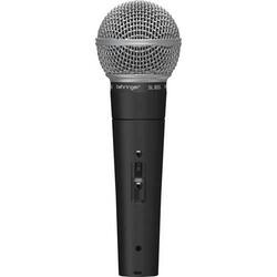 Behringer - SL-85S Dinamik Mikrofon