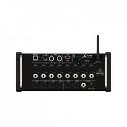 Behringer - X Air XR16 Kablosuz Dijital Mikser 16 Kanal 4 Aux