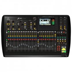 Behringer - X32 32 Kanal Dijital Mikser ( 2.EL)