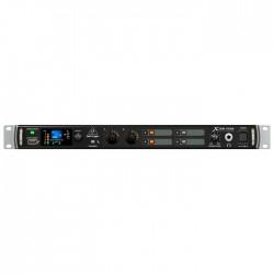Behringer - X32 Core Dijital Snake Uyumlu Rack Tipi Dijital Mikser