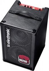 TC Electronic - BG250-208 COMBO