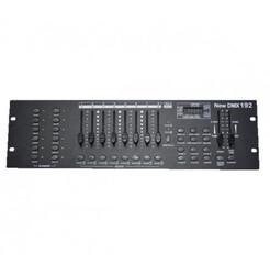 Bluestar - Lc-192 Işık Kontrol Masası