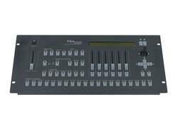 Bluestar - LC-2000 512 Kanallı Işık Kontrol Mikseri