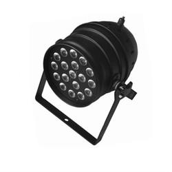 Bluestar - Lp-1810A 18x10W RGBW 4in1 Led Par Işık