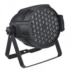Bluestar - LP-543OD OUTDOOR 54x3 Watt OUTDOOR LED Par