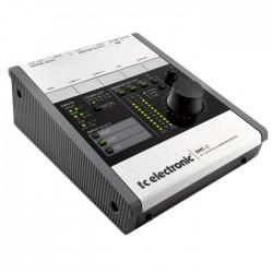 TC Electronic - BMC-2