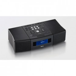 Boston - Micro System CD Mikro Sistem