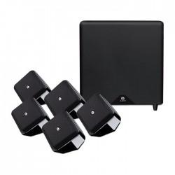 Boston - SoundWare S 5.1 Hoparlör Sistemi