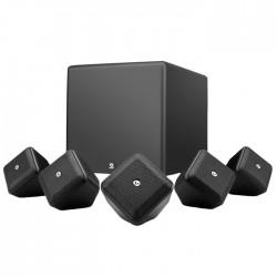 Boston - SoundWare XS 5.1 SE (MKII) Hoparlör Sistemi