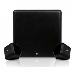 Boston - SoundWareXS 2.1 Hoparlör Sistemi
