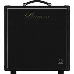 Bugera - 112TS Klasik 80 Watt 12 İnç Gitar Kabini(Turbosound)