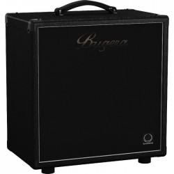 112TS Klasik 80 Watt 12 İnç Gitar Kabini(Turbosound) - Thumbnail
