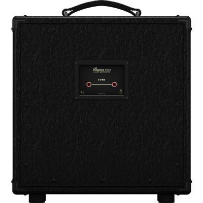 112TS Klasik 80 Watt 12 İnç Gitar Kabini(Turbosound)
