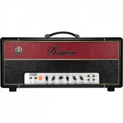 Bugera - 1960 INFINIUM Klasik 150 Watt Gitar Amfisi