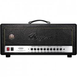 Bugera - 1990 INFINIUM Klasik 120 Watt Gitar Amfisi