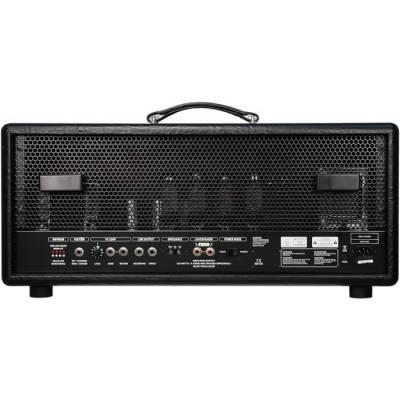 1990 INFINIUM Klasik 120 Watt Gitar Amfisi