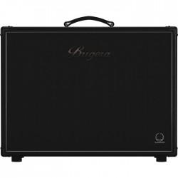 Bugera - 212TS Klasik 160 Watt 2x12 İnç Stereo Gitar Kabini(Turbosound)
