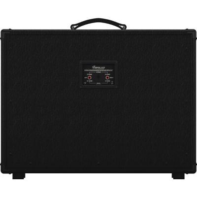212TS Klasik 160 Watt 2x12 İnç Stereo Gitar Kabini(Turbosound)