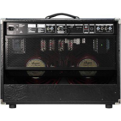 333-212 INFINIUM 120 Watt 3 Kanal Gitar Amfisi