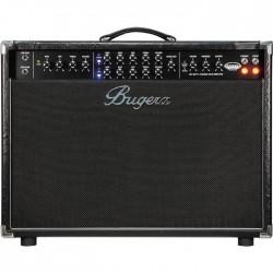 Bugera - 333XL-212 INFINIUM 120 Watt 3 Kanal Gitar Amfisi