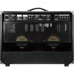333XL-212 INFINIUM 120 Watt 3 Kanal Gitar Amfisi - Thumbnail