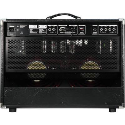 333XL-212 INFINIUM 120 Watt 3 Kanal Gitar Amfisi
