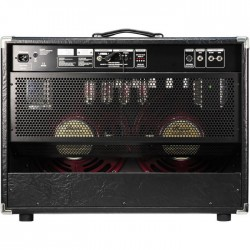 6260-212 INFINIUM 120 Watt 2 Kanal Gitar Amfisi - Thumbnail