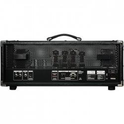 6260 INFINIUM 120 Watt 2 Kanal Gitar Amfisi - Thumbnail