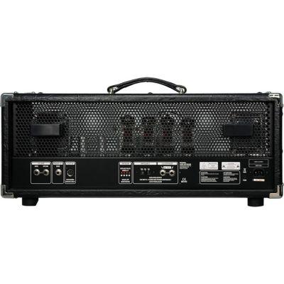 6260 INFINIUM 120 Watt 2 Kanal Gitar Amfisi