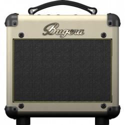 Bugera - BC15 Vintage 15 Watt Gitar Amfisi